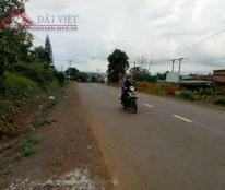 Chính chủ cần bán 2 lô đất MT đường QL 28B,ngay TT xã Đắk Ha, Đắk Nông.