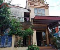Cần tiền bán GẤP ngôi nhà 3 tầng, P. Thịnh Đán