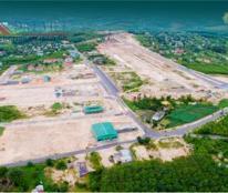 Đặt chỗ Đại đô thị kiểu mẫu Sun Garden Kon Tum - giá chỉ dưới 3 triệu/m2