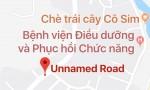 Chính chủ bán lô đất diện tích 155m2 vị trí cực đẹp mặt tiền đường Lê Duẩn, sát biển Long Thủy, Tuy Hòa, Phú Yên