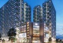 Chính chủ cần bán căn hộ chung cư Đạt Gia trên đường Cây Keo, p. Tam Phú, q. Thủ Đức Tp HCM.