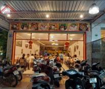 Cần sang nhượng lại quán chay Hương Sen  tại KDC đông đúc Phường An Khánh - Q. Ninh Kiều - Cần Thơ