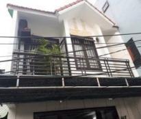 Nhà chính chủ cần bán nhà Tại Trung Tâm Thành Phố Hội An- Kiệt Lý Thường Kiệt – Tỉnh Quảng Nam