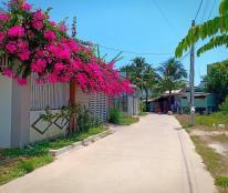 Bán đất Nhơn Trạch giá rẻ sát Quận 2 TPHCM DT 1500m2 Sổ hồng riêng