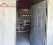 Bán gấp đất và phòng trọ 26 phòng tại Gò Dầu-Tây Ninh, giá bán gấp nên rẻ so với thị trường
