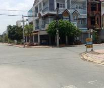 Bán nhà thô 1 trệt 2 lầu Phường Bửu Long gần Song Ngữ Lạc Hồng