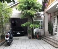 Chính Chủ Cần Bán Biệt Thự :Thành Phố Biên Hòa –Đồng Nai :lh :091387166