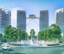 Stella Mega City mặt tiền đường Đặng Văn Đầy, kdc Ngân Thuận, Phường Bình thủy, TP. Cần Thơ