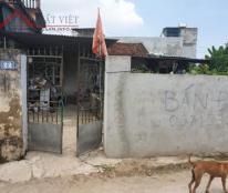 Bán nhà cấp 4 đường Trần Quang Diệu - TP Sầm Sơn - Thanh Hoá