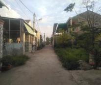 Chính chủ cần bán lô đất tại xã Bắc Sơn, Trảng Bom, Đồng Nai