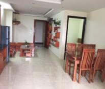 Chính chủ cần cho thuê nhà mặt tiền tại số 59 Trần Phú và căn chung cư tại Đông Ngàn, Thị Xã Từ Sơn, Bắc Ninh.