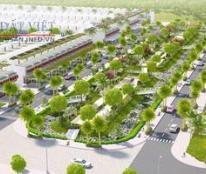 Đồng Văn Green Park - Đầu tư là thắng - cơ hội an cư, đầu tư sinh lời Tốt nhất Hà Nam. Hotline :0974.898.523