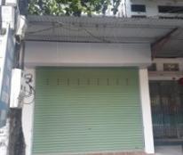 Chính chủ cần bán hoặc cho thuê nhà tại Tổ 25, phường Đồng Tiến, thành phố Hòa Bình, tỉnh Hòa Bình.