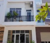 Cần tiền bán gấp nhà Phước Long Nha Trang