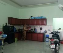 Chính chủ cần bán nhà 72m2 tại liên ấp 123, Đường Vĩnh Lộc A, Xã Vĩnh Lộc A, Huyện Bình Chánh, Tp Hồ Chí Minh