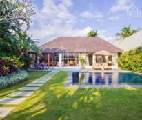 Cần bán  gấp 02 lô đất nền sổ đỏ  đối diện FLC Quảng Bình, giá chỉ từ 1 tr/m2 quá tốt để đầu tư 0982097920