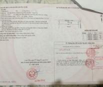 Cần bán gấp các lô đất tiềm năng Xã Tam Phước, huyện Long Điền, TP Bà Rịa - Vũng Tàu