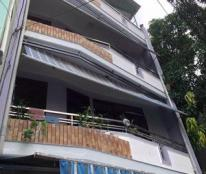 Chính chủ cần bán nhà đường Trần Nhật Duật, Nha Trang, Khánh Hoà.