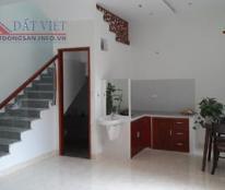 Chính chủ bán nhà 2 tầng kiệt Đỗ Quang , Quận Thanh Khê, Đà Nẵng