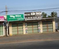 Cần cho thuê gấp mặt bằng tại số 561/03 Ấp Tân Thạnh, Xã Tân Hương, Huyện Châu thành,Tỉnh Tiền Giang