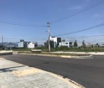 Đất nền hot Núi Thành - Quảng Nam, Pháp lý hoàn thiện 100% LH: 0971.125.488