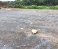 Chính chủ cần cho thuê Đất MT đường Võ Chí Công trên 120m, Bình Trưng Đông, Quận 9