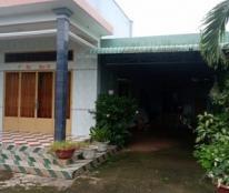 Bán nhà đất mặt tiền đường 90m tại Bình lộc, thành phố Long Khánh, Đồng Nai.