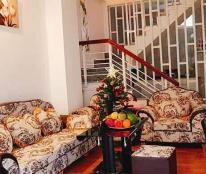 Cho thuê nhà nguyên căn Nguyễn Siêu - P7