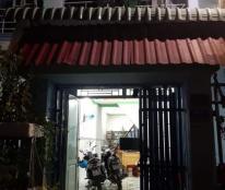 Bán nhà sổ chung 42m2 đường An Nhơn Tân Bình Dĩ An 980 triệu lh 0984.89.38.79 Huỳnh