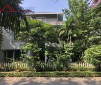 Bán biệt thự đơn lập nằm trong khu BT Vườn Tùng - Ecopark