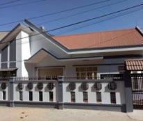 Chính chủ cần bán nhà 2 mặt tiền tại 58/69 Phạm Văn Đồng, Pleiku , Gia Lai