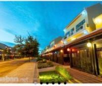 Chính chủ cần cho thuê nhà tại khu phố thương mại HỘI AN TOWN HOME RESORT Trảng Kèo, Cẩm Hà, TP.Hội An, tỉnh Quảng Nam
