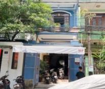 Chính chủ cần bán nhà mặt phố tại số 17 đường Trần Quốc Toản, Phường Tây Lộc, TP Huế ,Tỉnh Thừa Thiên Huế