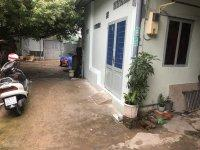 Bán nhà nhỏ khu sau lưng Vincom Nguyễn Xí - Bình Thạnh – TPHCM
