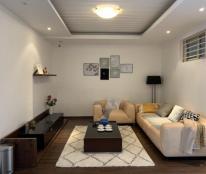 Bán căn hộ nghỉ dưỡng Flanmingo Đại Lải, Ngọc Thanh Phúc Yên Vĩnh Phúc