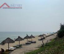 Cần bán đất nền tại xã Duy Xuyên - Duy Hải - Quảng Nam - Liên hệ 0398888888