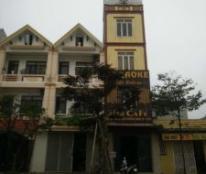 Chính chủ cần bán nhà 4,5 tầng tại lô 436 – MB 530, phường Đông Vệ, Thành phố Thanh Hóa.