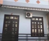 Cho thuê nhà nguyên căn tại 112/6/18 Hoàng Hoa Thám, Lộc Thọ,TP Nha Trang, Khánh Hoà.