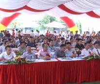 Cần bán lô LK-02 diện tích 80m2 tại Từ Sơn, Bắc Ninh. Sổ đỏ vĩnh viễn