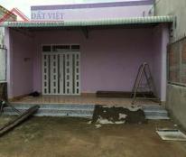 Chính chủ bán NHÀ ở Khu phố 2, P Phú Tân, TP. Bến Tre