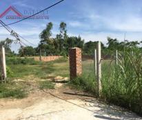 Chính chủ bán đất tại xã Nghĩa Dũng, thành phố Quảng Ngãi , tỉnh Quảng Ngãi