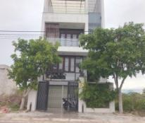 Bán nhà tại khu phố chợ Vĩnh Điện, phường Vĩnh Điện, thị xã Điện Bàn, Quảng Nam