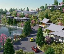 Đầu tư biệt thự nghỉ dưỡng OHara- Đầu tư thông minh