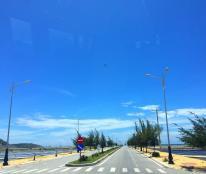 Ra mắt dự án nhà phố biển cực đẹp hot nhất Ninh Thuận 2019 - Đất Biển Cà Ná. LH 0914 855 773