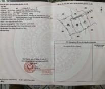 Cần bán 3 lô đất gần chợ Núi Voi, xã Cao Ngạn, thành phố Thái Nguyên, tỉnh Thái Nguyên