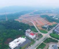 Ra mắt 100 lô đầu tiên dự án FLC Olympia Lào Cai khu đô thị đẳng cấp nhất ngay trung tâm thành phố Lào Cai!