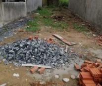 Chính chủ cần bán lô đất đẹp thuộc xã Thiện Tân, huyện Vĩnh Cửu, Đồng Nai