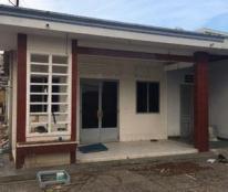 Chủ cần bán Gấp thửa đất 428m2 giá rẻ Phường Tăng Nhơn Phú A, Q9.