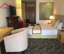 Chính chủ cần bán căn hộ khách sạn cao cấp nằm ngay trung tâm Đà Lạt tiêu chuẩn 3*