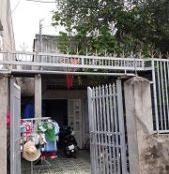 Chính chủ cần bán gấp căn nhà cấp 4 ở Long Bình, Biên Hòa, Đồng Nai